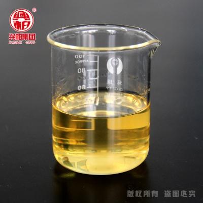 2.3% Emamectin Benzoate EC