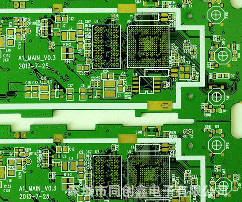 如何确定线路板能100%优质出货