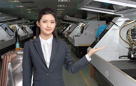 深圳20年印制电路板生产加工厂家的发展
