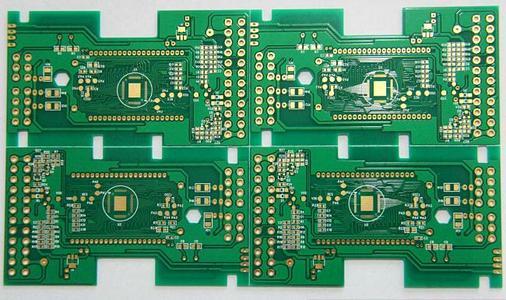 多层电路板厂家:在生产电路板时我们需要注意的事项!