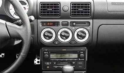 汽车空调清洁除菌的好处