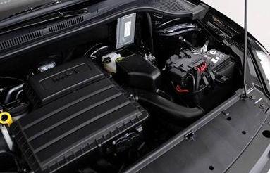 汽车发动机的各系统 是你汽车保养的重中之重