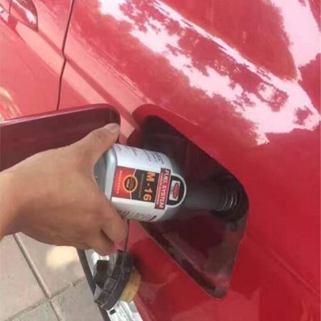 汽车养护品对于汽车的重要性