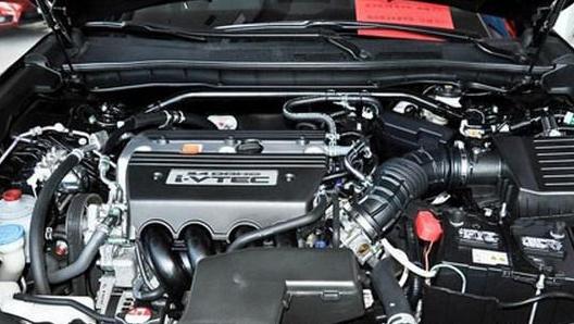 车辆保养时,发动机清洗养护到底需不需要做?
