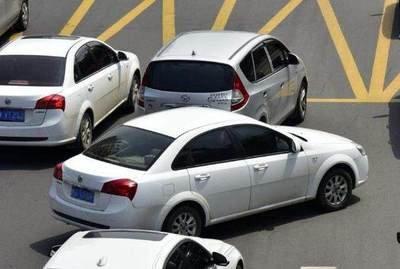 汽车空调维护保养技巧方法不少