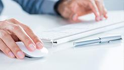 电话营销系统有哪些优势?