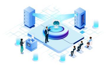 网络电话软件和呼叫中心系统有什么区别吗?