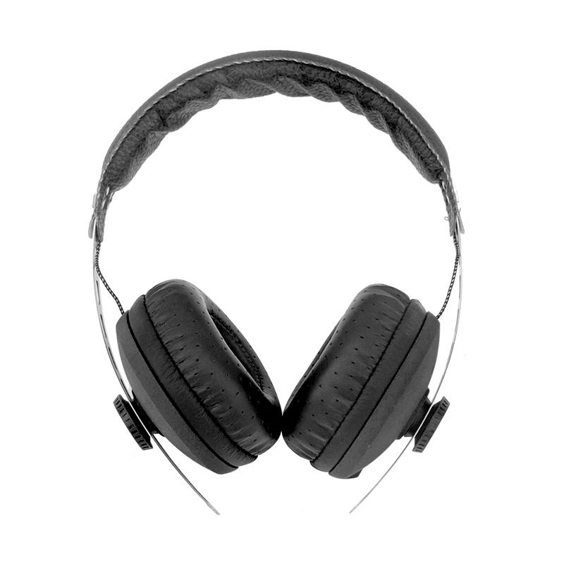 Multi-media gaming headset USB-683