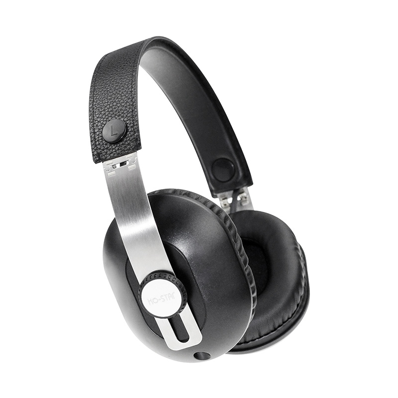 Style stereo wired headphone KH-1070F