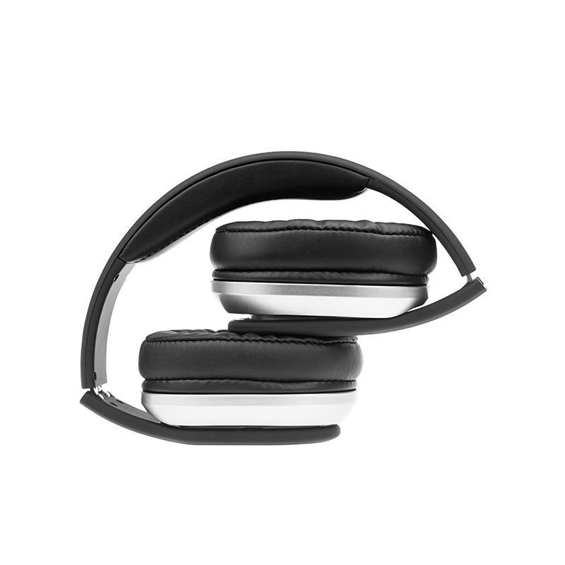 High performance wired headphone KH-1050