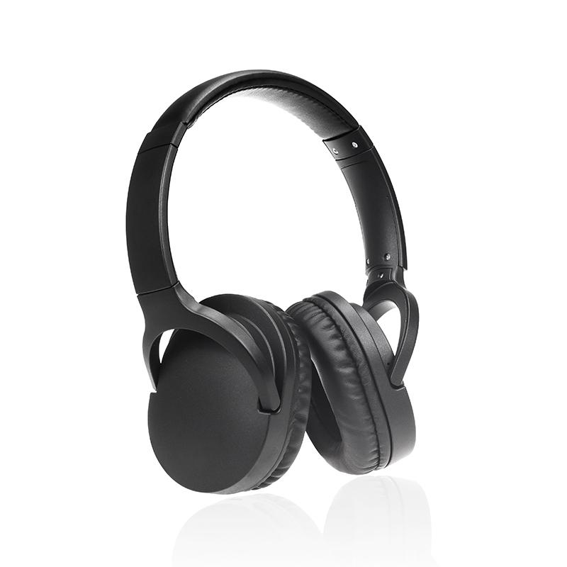 High performance wired headphone KH-1100