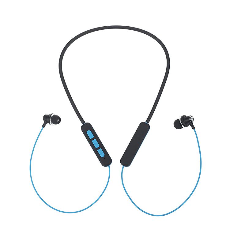 Sporty bluetooth headphone BT-948