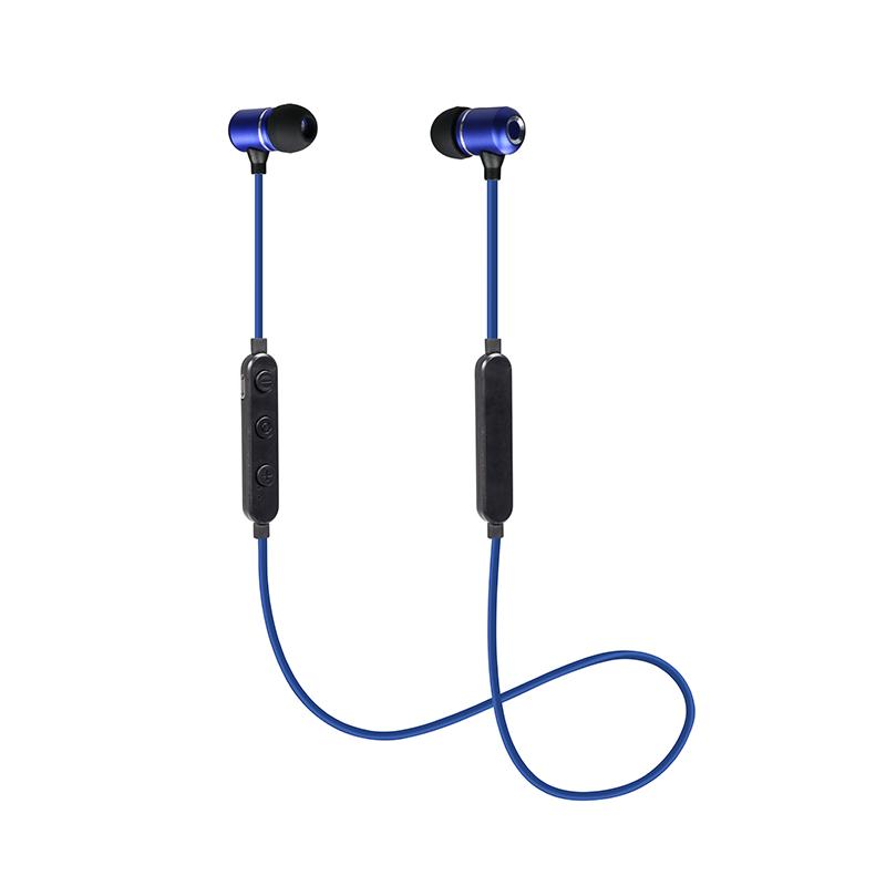 Sporty bluetooth headphone BT-949