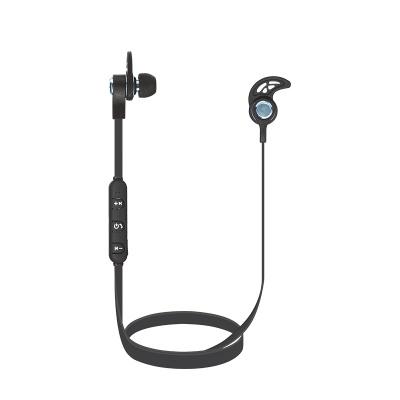 Sporty bluetooth headphone BT-985
