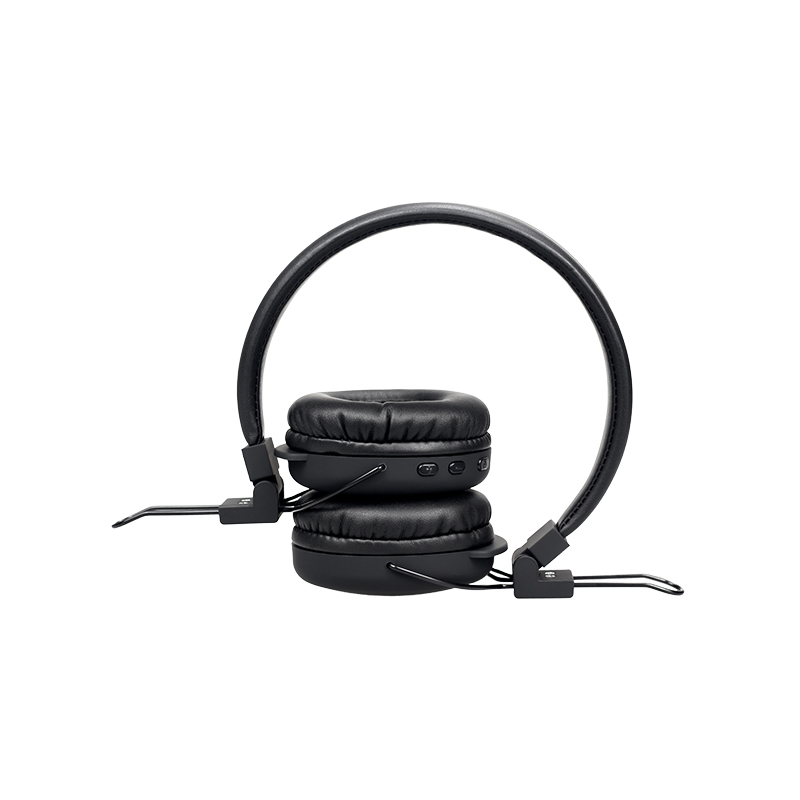 Style stereo bluetooth headset BT-222F