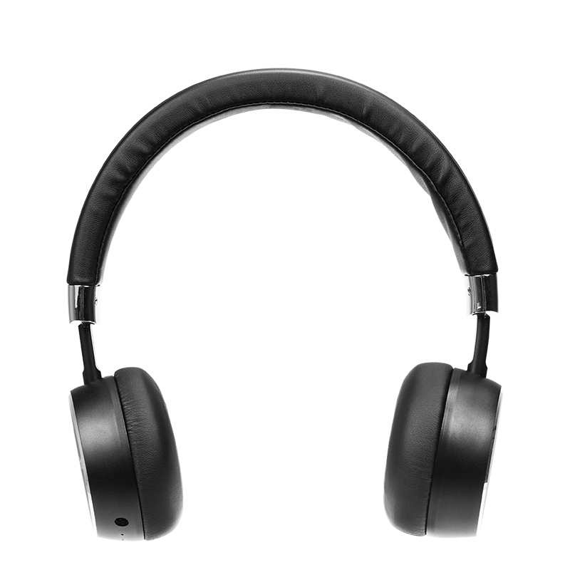 Style stereo bluetooth headset BT-1103