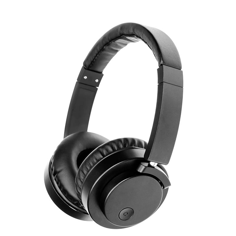 High performance stereo bluetooth headset BT-1060