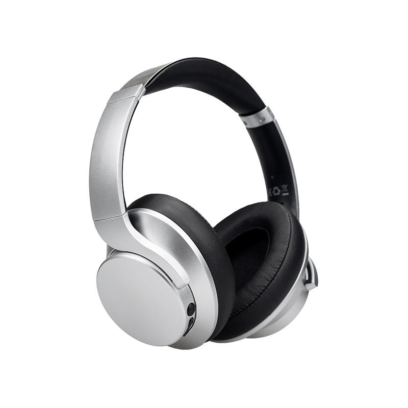 High performance bluetooth headset BT-1090
