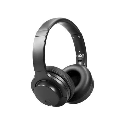 Noise cancelling wireless headphone NB-1300