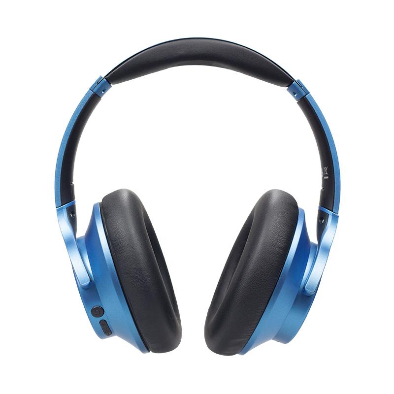 Noise cancelling wireless headphone NB-1090