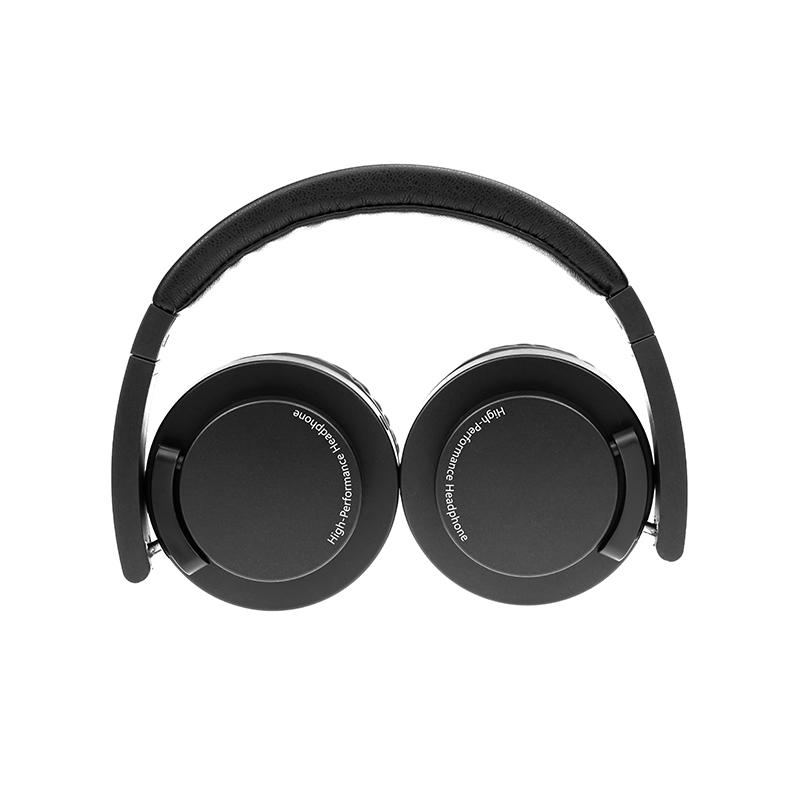 High performance wired headphone KH-1060