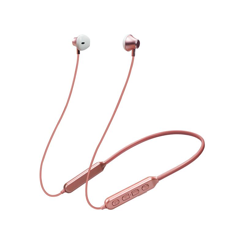 Sporty bluetooth headphone BT-992