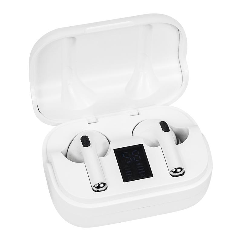 True wireless headphone T10