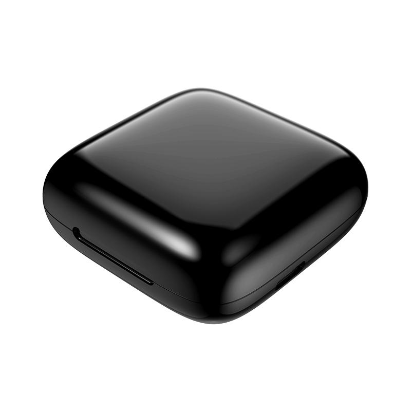 True wireless headphone T12