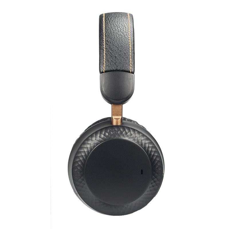 Stereo bluetooth headset BT-1500