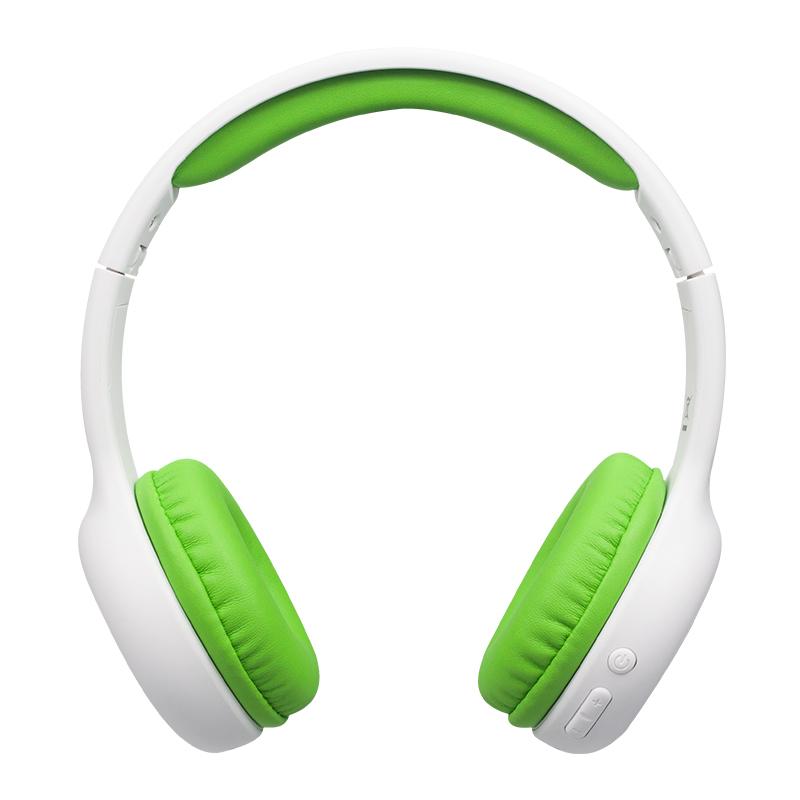 Kids wireless bluetooth headphone BT-689