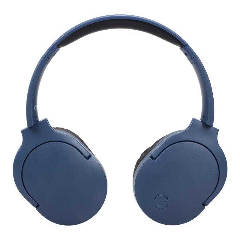 Stereo bluetooth headset BT-1100B
