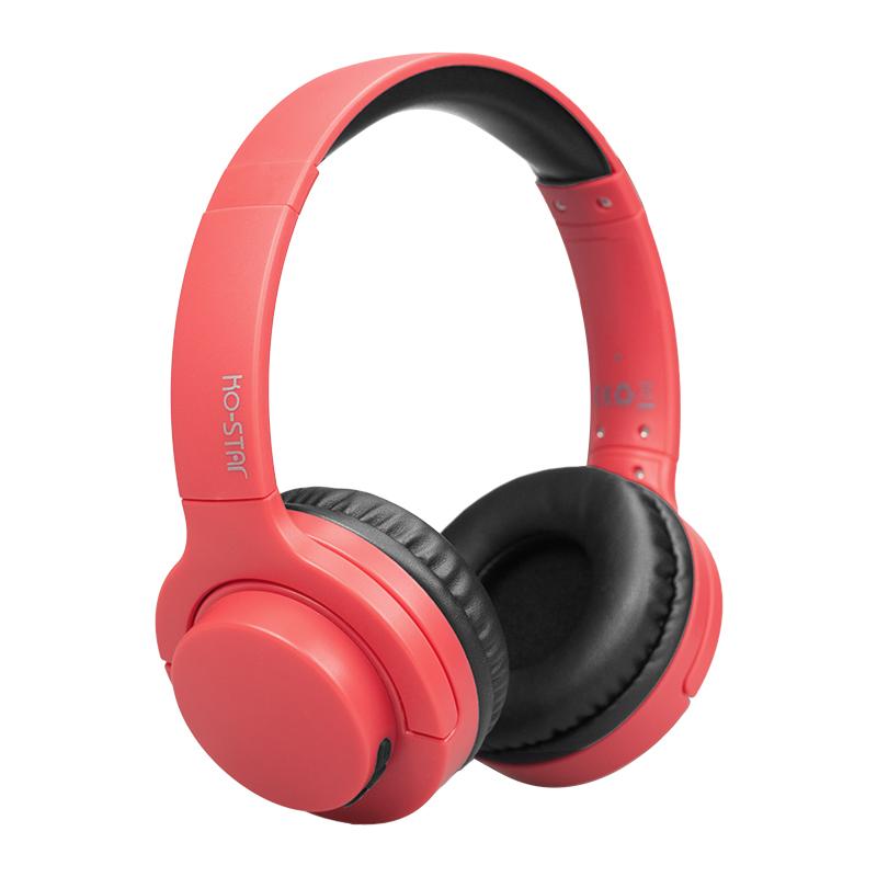 Stereo bluetooth headset BT-1300B