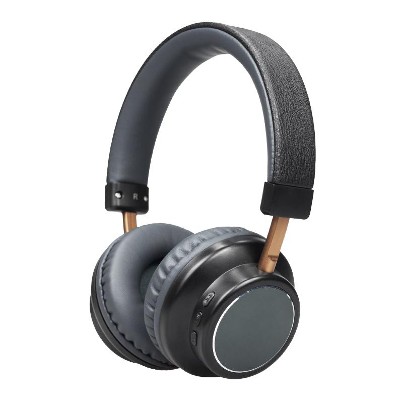 Stereo bluetooth headset BT-735