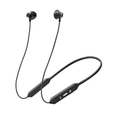 Sporty bluetooth headphone W19