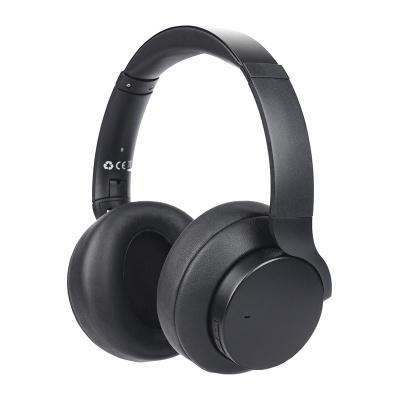 Noise cancelling wireless headphone NB-1093