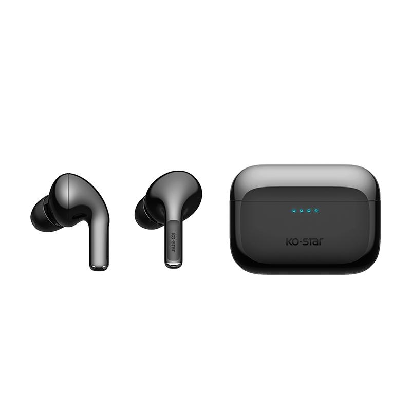 True wireless headphone K30