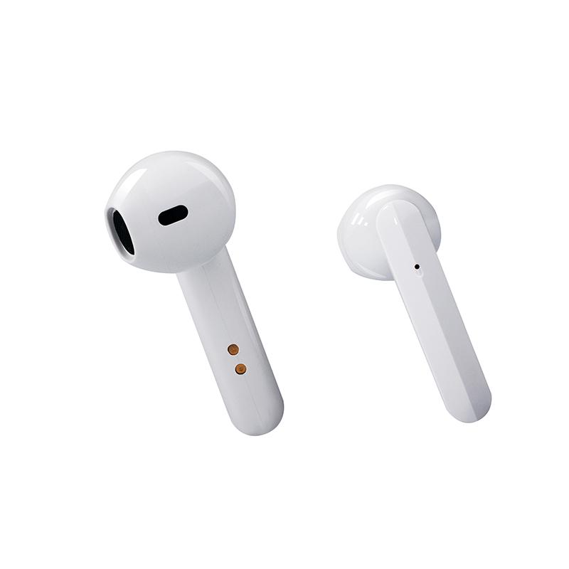 True wireless headphone T13