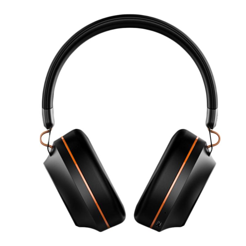 Stereo bluetooth headset BT-1600