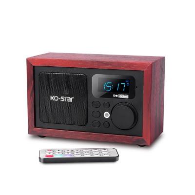Portable bluetooth speaker BT-360