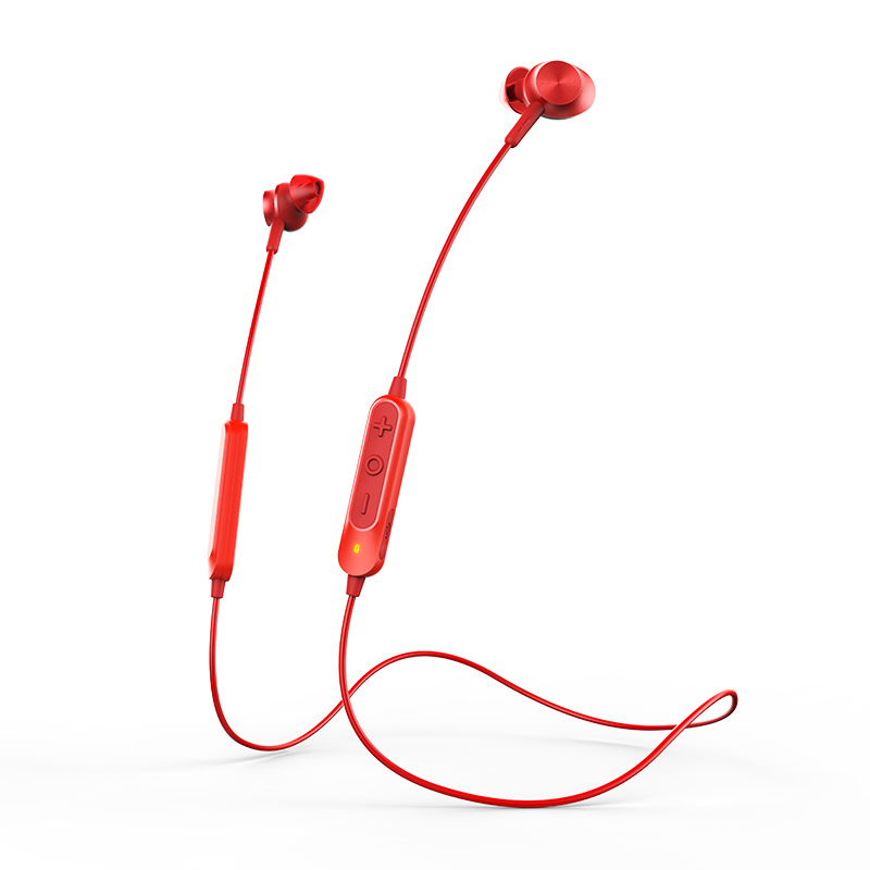 Sporty bluetooth headphone BT-995