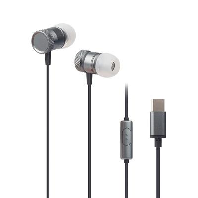 In-ear headset KEM-129
