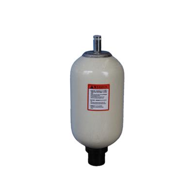 囊式蓄能器-ASME規范