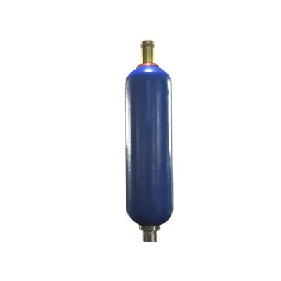 囊式蓄能器-GB國標 10-50L