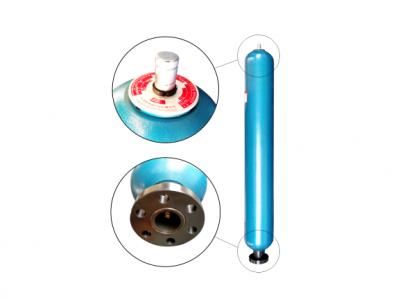 囊式蓄能器-GB國標 100-400L