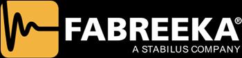 FABREEKA隔振垫,FABREEKA减震垫,FABREEKA空气弹簧