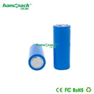 3.7V 4000mAh HPK26650 Lithium Battery