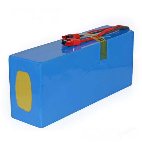 48V 18Ah electric scooters battery