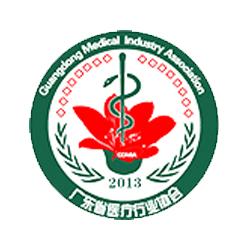 广东省医疗行业协会