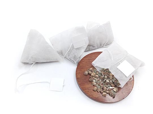 袋泡茶-长期饮用袋泡茶能降低心脑血管疾病的发病率