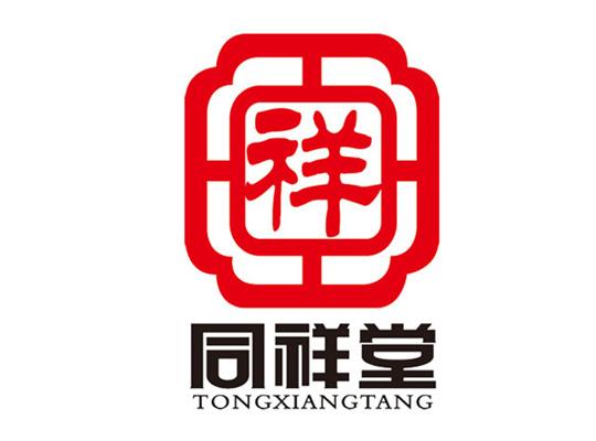 广州同祥堂药业有限公司